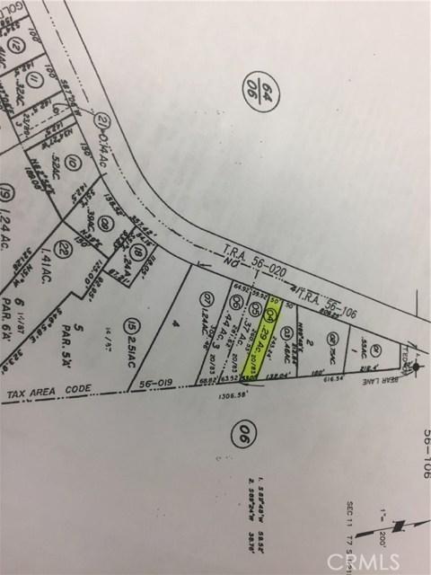 40545 Highway 41, Oakhurst CA: http://media.crmls.org/medias/761e374a-8b24-4fa2-9cae-57b0d5636d43.jpg