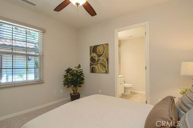 102 Painted Trellis, Irvine, CA 92620 Photo 8