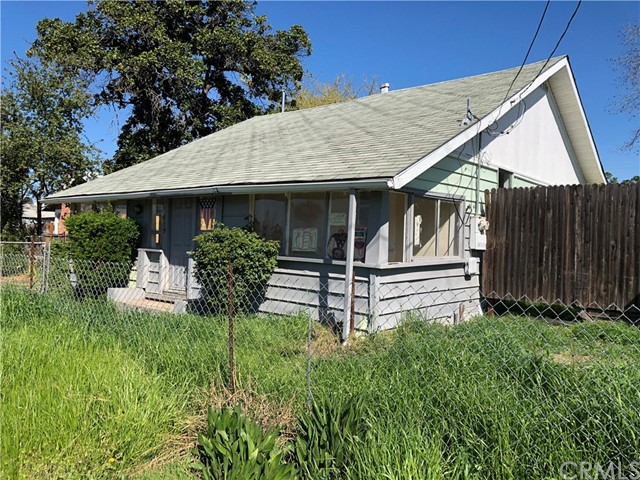 4635 Lincoln Boulevard, Oroville, California 95966, 3 Bedrooms Bedrooms, ,1 BathroomBathrooms,Single family residence,For sale,Lincoln,OR20055445