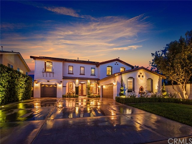 , CA  is listed for sale as MLS Listing AR18083683