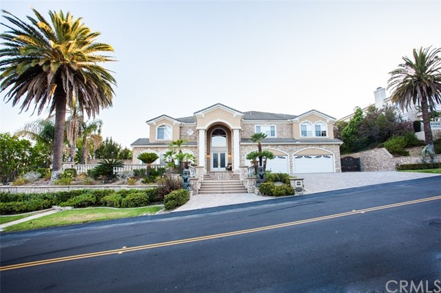 2823 WATER COURSE DRIVE, DIAMOND BAR, CA 91765