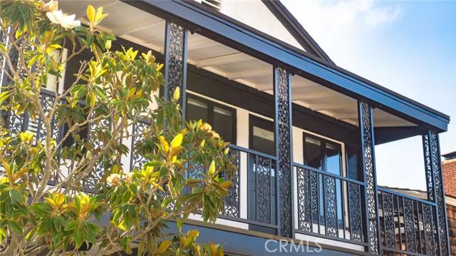222 Apolena Avenue, Newport Beach, California 92662, 3 Bedrooms Bedrooms, ,2 BathroomsBathrooms,Residential Purchase,For Sale,Apolena Avenue,NP21138805