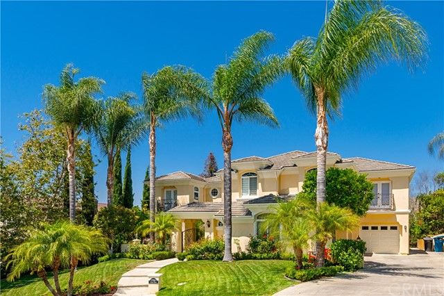 , CA  is listed for sale as MLS Listing OC18124129