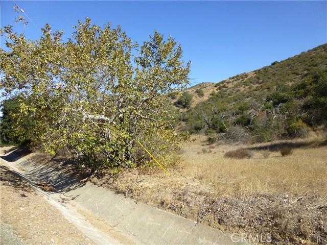 0 Jackson Ranch Road, Silverado Canyon CA: http://media.crmls.org/medias/76241fd7-385c-4f74-a526-9f218521fcd1.jpg