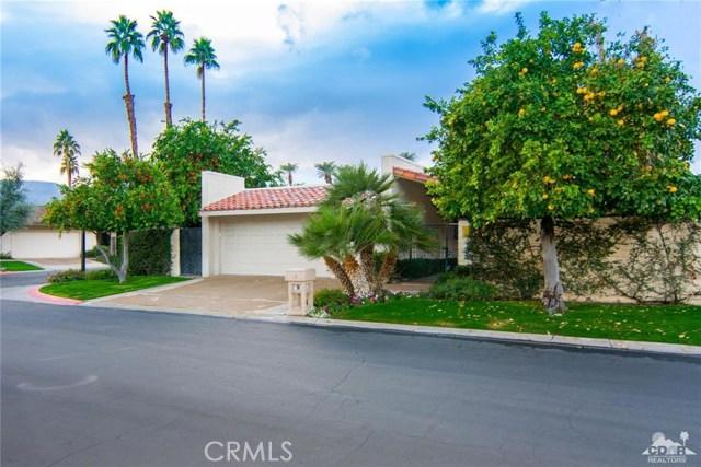 32 Colgate Dr, Rancho Mirage, CA 92270 Photo