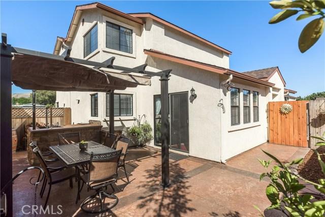 312 Sunnyslope Lane, Nipomo, CA 93444