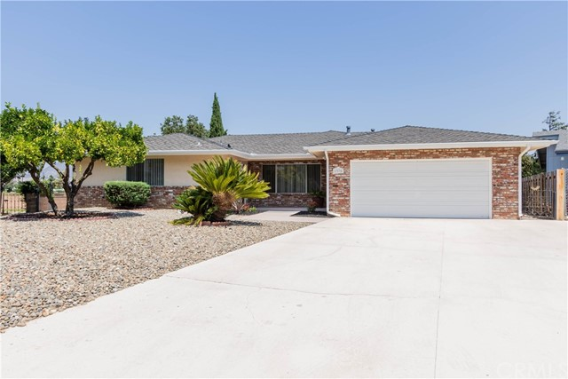 1378  Fairway Drive, San Luis Obispo in San Luis Obispo County, CA 93405 Home for Sale