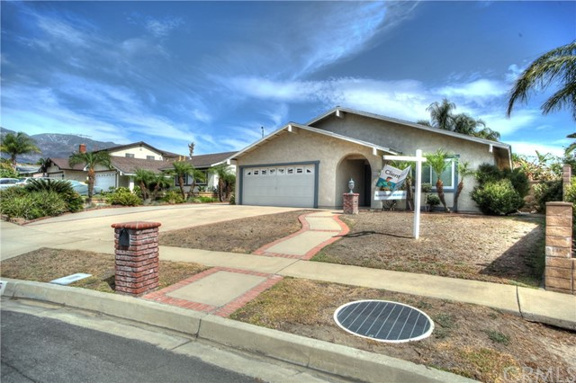 6905 Mango Street Rancho Cucamonga, CA 91701 is listed for sale as MLS Listing CV16710731