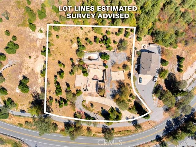 26276 STATE HIGHWAY 18, Rimforest CA: http://media.crmls.org/medias/7628c411-7781-4e90-b826-cb1cfb47fe21.jpg