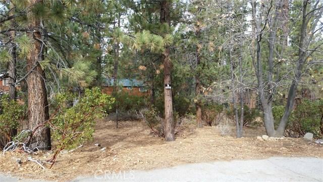 41814 Golden West Place, Big Bear, CA, 92315
