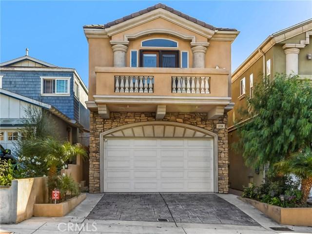 1728 Haynes Lane, Redondo Beach CA 90278