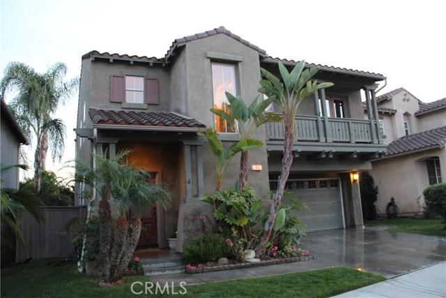 45 Avenida Merida, San Clemente, CA, 92673