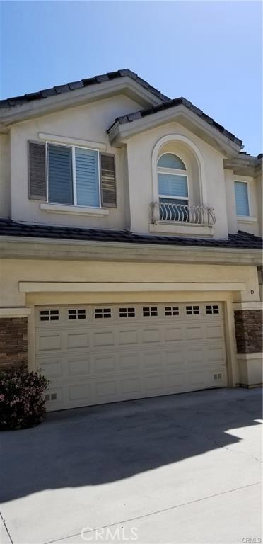 地址: 1211 Golden West Avenue, Arcadia, CA 91007