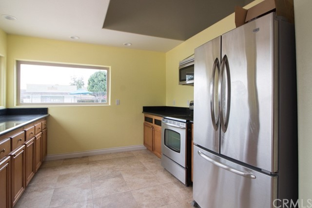 1445 W Cerritos Av, Anaheim, CA 92802 Photo 20
