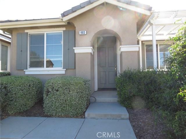 403 Palm Avenue, San Jacinto CA: http://media.crmls.org/medias/762f1984-b70e-43a3-9363-f7baeae60269.jpg