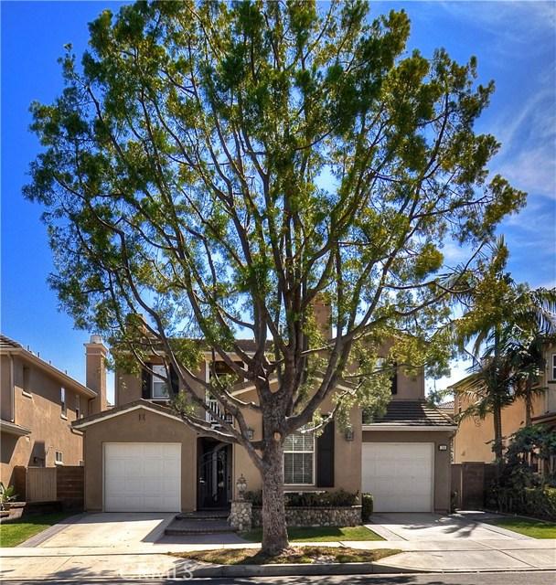 24 Preston, Irvine, CA 92618 Photo 1
