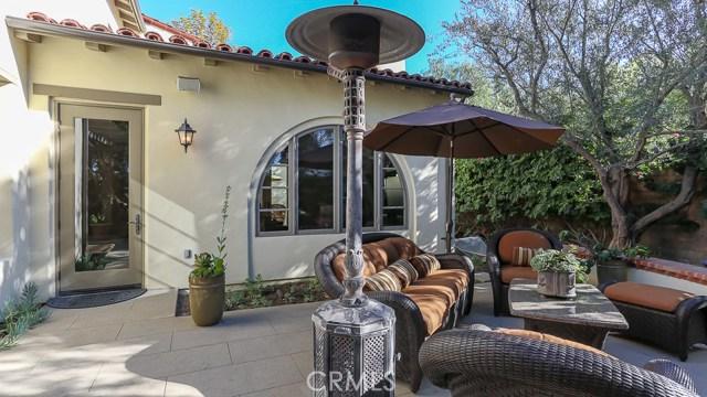 17 San Luis Obispo Street, Ladera Ranch CA: http://media.crmls.org/medias/763131fb-c382-445d-a339-4b80d1d83074.jpg