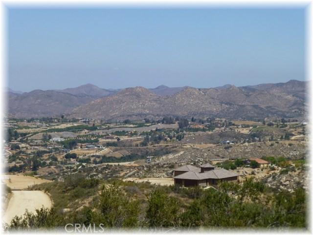 0 Via View, Temecula, CA  Photo 14