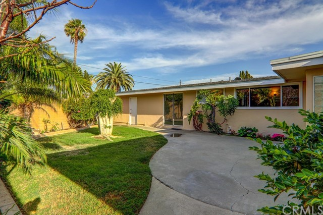 9582 Rosebay St, Anaheim, CA 92804 Photo 6