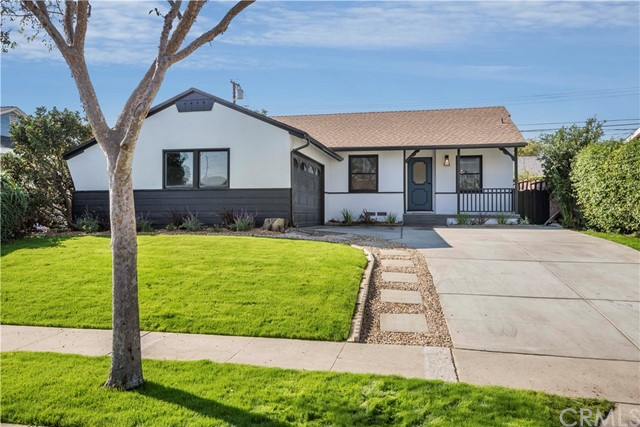 Photo of 21405 Ladeene Avenue, Torrance, CA 90503