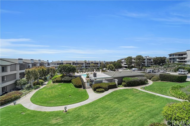 950 Cagney Lane, Newport Beach, California 92663, 2 Bedrooms Bedrooms, ,2 BathroomsBathrooms,Residential Purchase,For Sale,Cagney,NP21090826