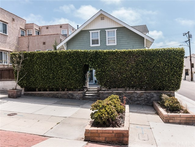 204 30th St, Hermosa Beach, CA 90254 photo 8