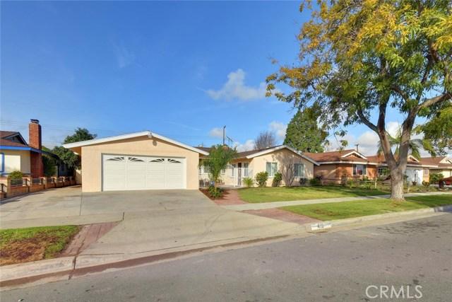 415 N Colorado St, Anaheim, CA 92801 Photo 34
