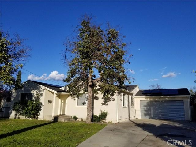 5608 N Willard Avenue, San Gabriel CA: http://media.crmls.org/medias/76347c33-16b3-493a-9bbb-054213f80cba.jpg