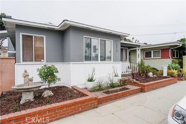 5829 E 2nd St, Long Beach, CA 90803 Photo 3