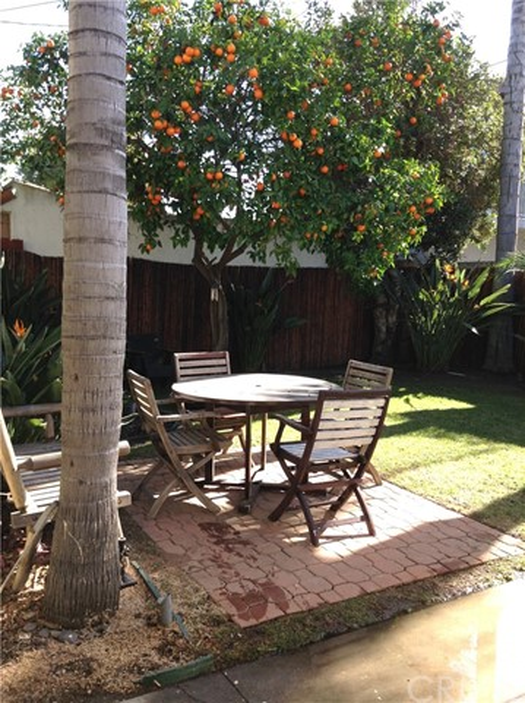 618 W Hill St, Long Beach, CA 90806 Photo 34