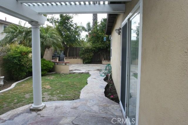 1119 S Chaucer St, Anaheim, CA 92806 Photo 18