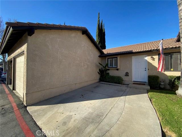 Photo of 9505 Arlington Avenue #90, Riverside, CA 92503