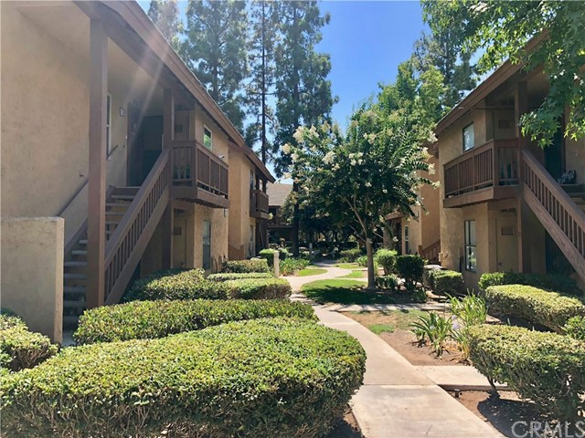 64 Lemon Grove 280 , CA 92618 is listed for sale as MLS Listing RS18193339