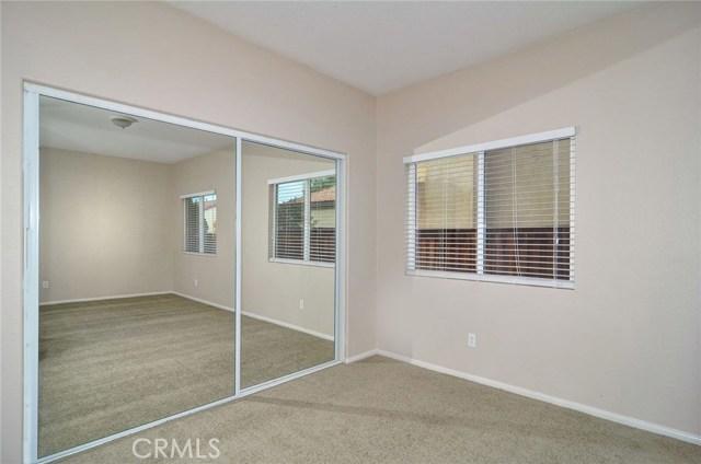 722 Grassy Meadow Drive San Jacinto, CA 92582 - MLS #: PW18273046