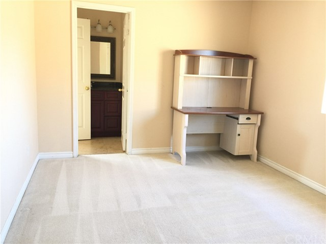 44350 Nighthawk, Temecula, CA 92592 Photo 13
