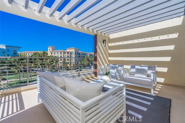 12682 Millennium, Playa Vista, CA 90094 photo 53
