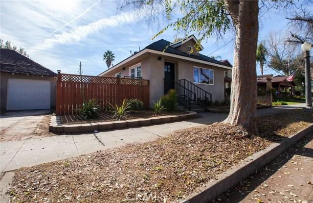 404 E Ashtabula St, Pasadena, CA 91104 Photo 4