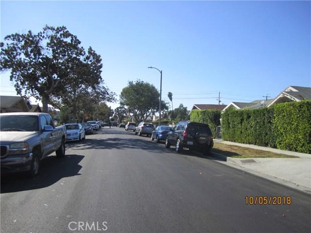 1844 West 38th Place, Los Angeles CA: http://media.crmls.org/medias/763dc851-cfd6-4e28-96ac-390413574e89.jpg