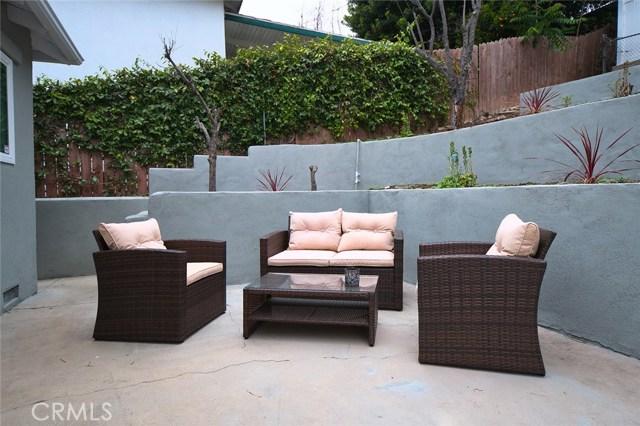 3151 S Alma Street, San Pedro CA: http://media.crmls.org/medias/763e3091-9a3f-4cbe-9c52-8c45d0aee6fc.jpg