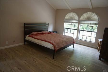 60 Monticello Irvine, CA 92620 - MLS #: OC18034134