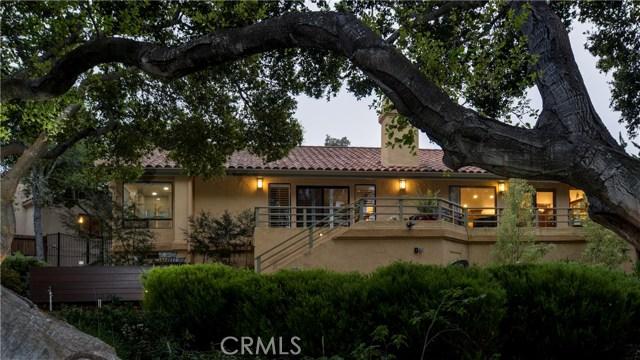 925 N 5th Street, Grover Beach, CA 93433