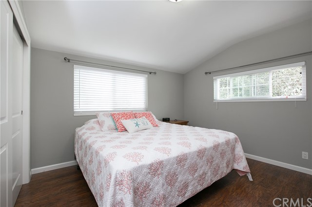 11062 Sherman Avenue Garden Grove, CA 92843 - MLS #: OC17125331