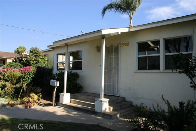 15808 Victoria Avenue, La Puente CA: http://media.crmls.org/medias/7642beb3-13e9-447b-a702-75ff5d591d7c.jpg