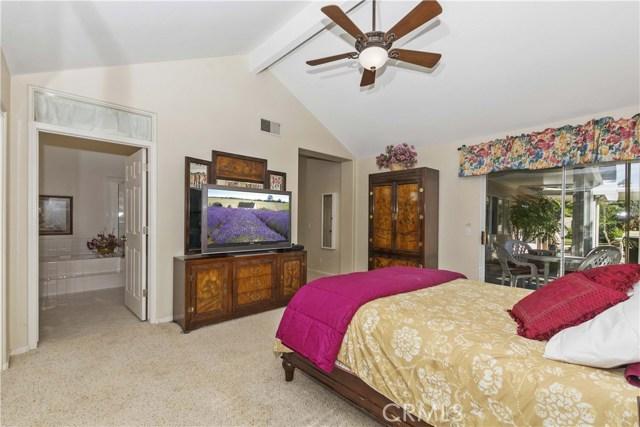 10845 Latimer Lane Riverside, CA 92503 - MLS #: IV18162308