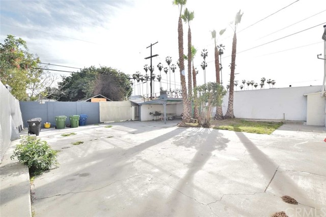 2712 W Vernon Av, Los Angeles, CA 90008 Photo 3