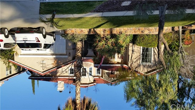 Real Estate for Sale, ListingId: 37206938, Corona, CA  92882
