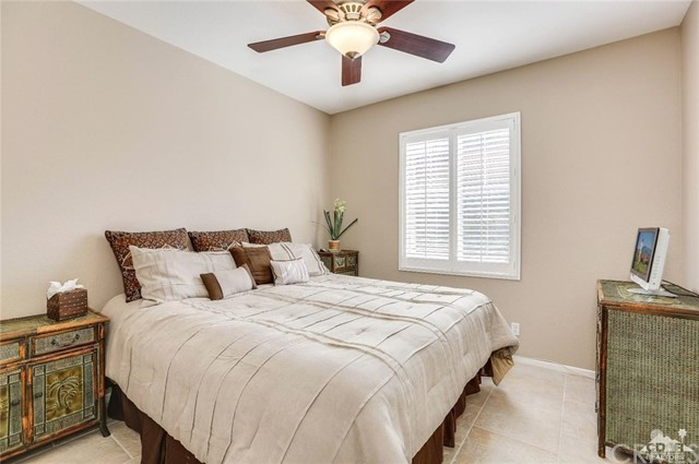 29593 Sandy Court, Cathedral City CA: http://media.crmls.org/medias/76456da2-120a-4473-8291-a42467f66ffb.jpg