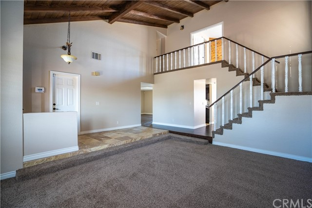 12905 Riverview Drive,Victorville,CA 92395, USA