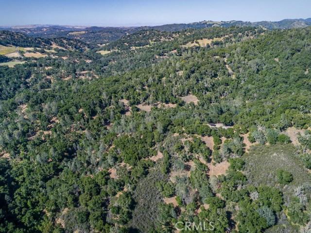 8620 Fawn Lane, Paso Robles CA: http://media.crmls.org/medias/764623ba-e175-4768-84f3-66b5dba33ae7.jpg