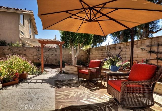 17 Urbino, Irvine, CA 92620 Photo 37